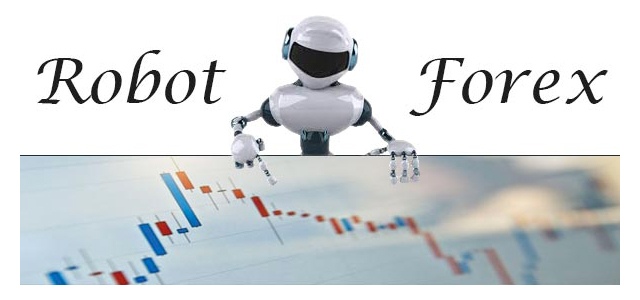 trading-automatico