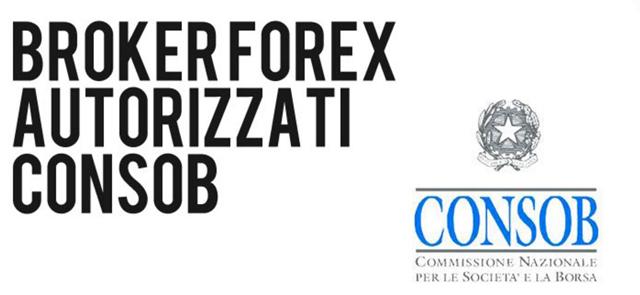 broker-forex-autorizzati